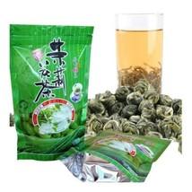 Jasmine Pearls Tea Jasmine Dragon Ball Scented Tea - $14.84