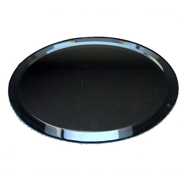 Mirror mi bvov5x7 01