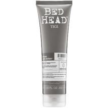 TIGI Bed Head Urban Antidotes Reboot Scalp Shampoo 8.45oz - $21.00