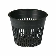 2'' Mesh Pot (48/pk) - $54.07