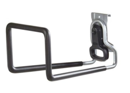 Rubbermaid FastTrack Steel Garage Hose Hook - $28.95