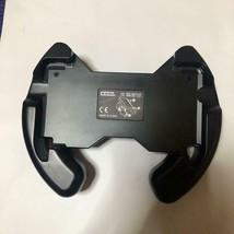 Nintendo 3DS Mario Kart Handle Used - $60.22