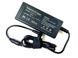 40W AC Adapter for Asus Eee 1215B 1215P 1215T 1218 EXA0901 XH Charger with US Po - $15.00