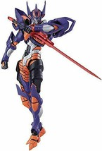 figma SSSS.GRIDMAN Grid Knight 160mm ABS & PVC painted movable figure - $83.97
