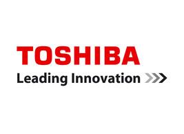 Toshiba-Ref-MG03SCA400 _ Hard drive - 4 TB - internal - 3.5 inch - SAS - $127.71