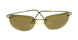 Maui jim Fashion Mj-503-02 - $129.00