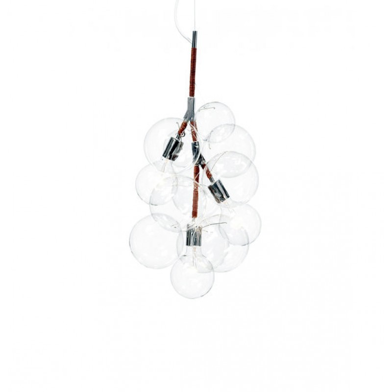 Primary image for JR1969 PENDANT BUBBLE CHANDELIER