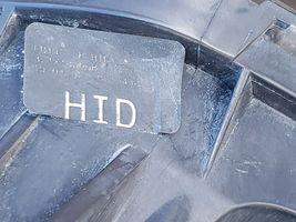 03-04 Lincoln TownCar Town Car HID XENON Headlight Driver Left LH image 7