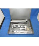 Craftsman Flaring Tool Set - $36.12