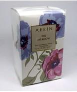 ESTEE LAUDER AERIN IRIS MEADOW Eau de Parfum Spray 1.7Fl.oz/50ml NIB - $69.25