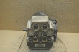 2004 2005 Chevrolet Trailblazer ABS Pump Control OEM 13567138 Module 623... - $49.99