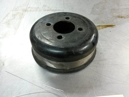 79T106 Water Pump Pulley 2004 Ford F-150 5.4  - $25.00