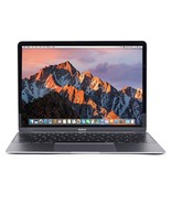 Apple MacBook Retina Core M-5Y71 Dual-Core 1.3GHz 8GB 512GB SSD 12w/Grea... - $936.54