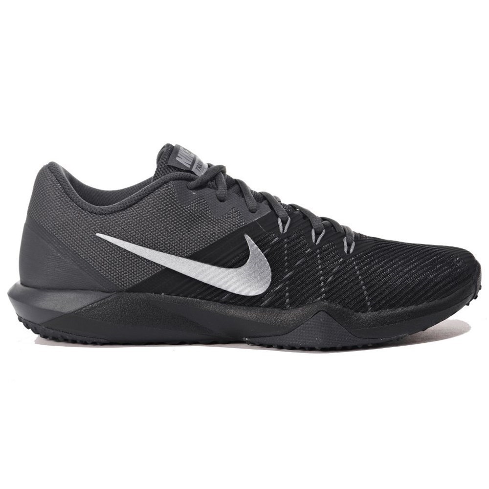701686c93d92 Nike Loafer  207 listings