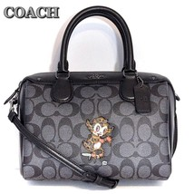 Coach Bag 120 Customer Reviews And 1804 Listings