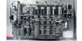 Superior K4R/5R55E Transmission Valve Body and 50 similar items