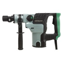 Hitachi 2686293 8.4A, 1 in. Keyless 8.4A Corded Combination Hammer Drill Kit - $461.10
