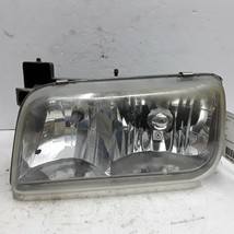 99 00 Cadillac Escalade GMC Yukon left drivers headlight assembly OEM - $69.29