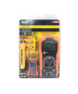 Klein Electrician Tools 69149 - $39.00