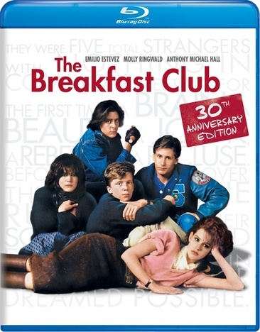 Breakfast Club  Br