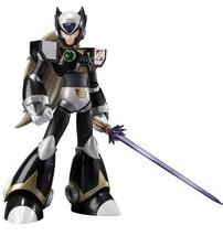 D-Arts MegaMan X Black Zero Action Figure JP - $135.09