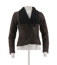 3f4252b0d10b New Torrid Womens Plus Size 5X 32W Gray and 50 similar items