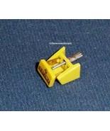STYLUS NEEDLE GENUINE EMPIRE S-909/X EMPIRE MODEL 999/X CARTRIDGE 235-D7 - $37.95