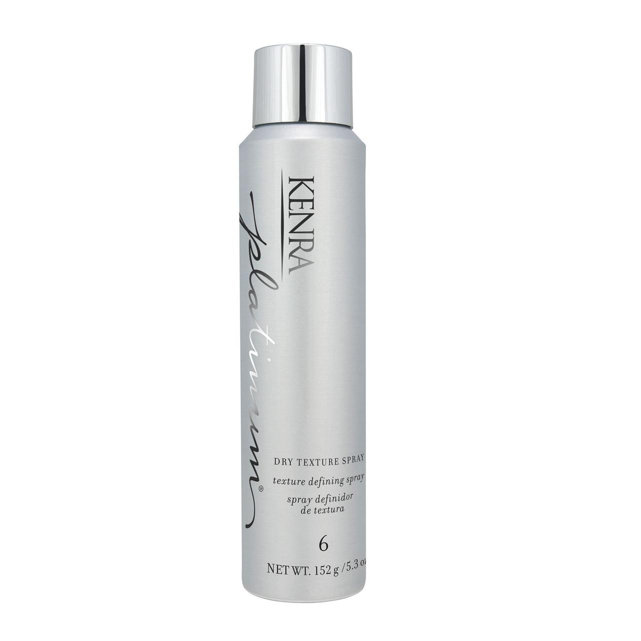 Dry texture spray  45137