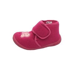 Girls Shoes Grosby Blitz White//Silver//Rainbow Sandals Last Pair Little Girls 4