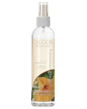 "Calgon Body Mist - Hawaiian Ginger 8 oz 236 ml ""Take Me Away - $12.99"