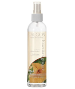 "Calgon Body Mist - Hawaiian Ginger 8 oz 236 ml ""Take Me Away - $14.99"