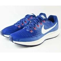 NEW Nike sneakers Air Zoom Pegasus 34 womens 11 - $94.05