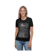 Efémero (Women's T-shirt) - $35.50+