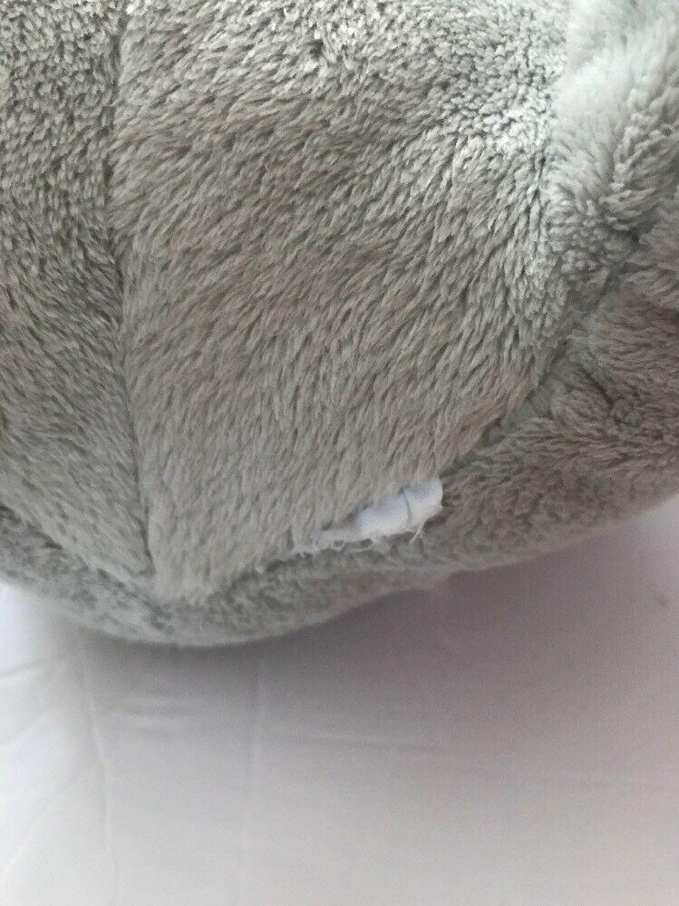 "Dumbo Flying Elephant Plush Stuffed Animal Official Disney Store Exclusive 14"""