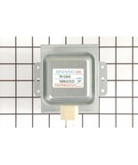WB27X10682 GE Microwave Magnetron - $129.69