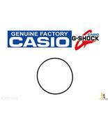 CASIO G-Shock DW-6700 Original Gasket Case Back O-Ring GA-1000 GA-1100 PRG-280 - $12.95