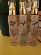 Olay Facial Mist Lot - $13.86