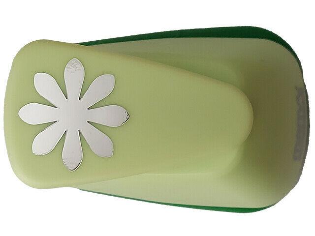 Marvy Uchida 8 Petal Flower Punch