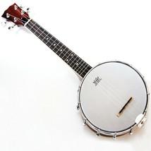 New brand Mini 4String Ukulele Banjo Ukelele Uke - $94.04