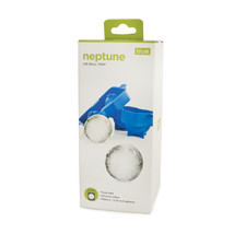 True Neptune: Silicone Ice Tray - $9.99