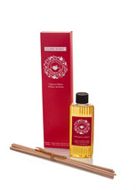 Apple Jack & Peel Reed Diffuser Refill Set by Claire Burke - $18.80