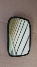 LEXUS ES300 ES330 DRIVER LEFT SIDE AUTO DIMMING DOOR MIRROR GLASS 03 04 ... - $78.21