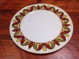 Mikasa Vintage 70s Epiqure One Parade Large Serving Plate Platter Tray 1... - $29.59