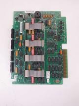 GE General Electric IC600BF831K PC Board 44A717559-G01 VA-5 - $315.40