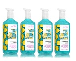 You shine bright hand soap deep 4 pack thumb155 crop