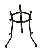 Toca 3700 Series Adjustable Conga Barrel Stand 11.75 and 12.50 in. - $72.98