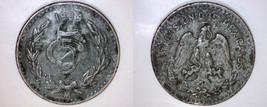 1934 Mexican 5 Centavo World Coin - Mexico - $7.99