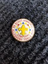 BSA Boy Scout Eagle Scout Hat/ Lapel Pin TIE TACK UNIFORM PIN - $2.47