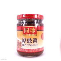 Tung Chun Bean Sauce-227g - $18.81