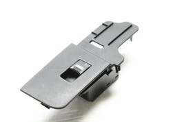 2004-2008 ACURA TL FRONT RIGHT PASSENGER WINDOW SWITCH P5316 - $29.39